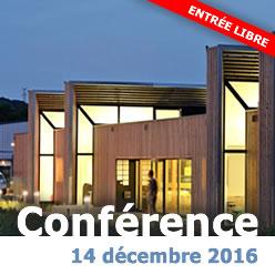 ARCHITECTURE SOLAIRE ARCHITECTURE D'AUJOURD'HUI - RT 2012 ET RENOUVELABLES DANS LE SUD DE LA FRANCE