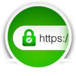 SITE INTERNET CERTIFIÉ SSL