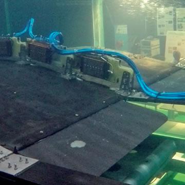 Hydrolien: EEL Energy, La start-up qui veut tout changer