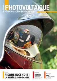 Journal du Photovoltaïque N° 18