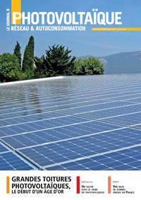 Journal du Photovoltaïque N° 20