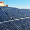 BUILDING-INTEGRATED PHOTOVOLTAICS (BIPV)