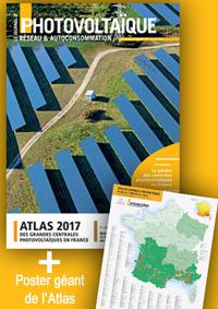 journal du photovoltaïque n°24