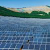 Chine : 250 GW de capacité solaire en 2020